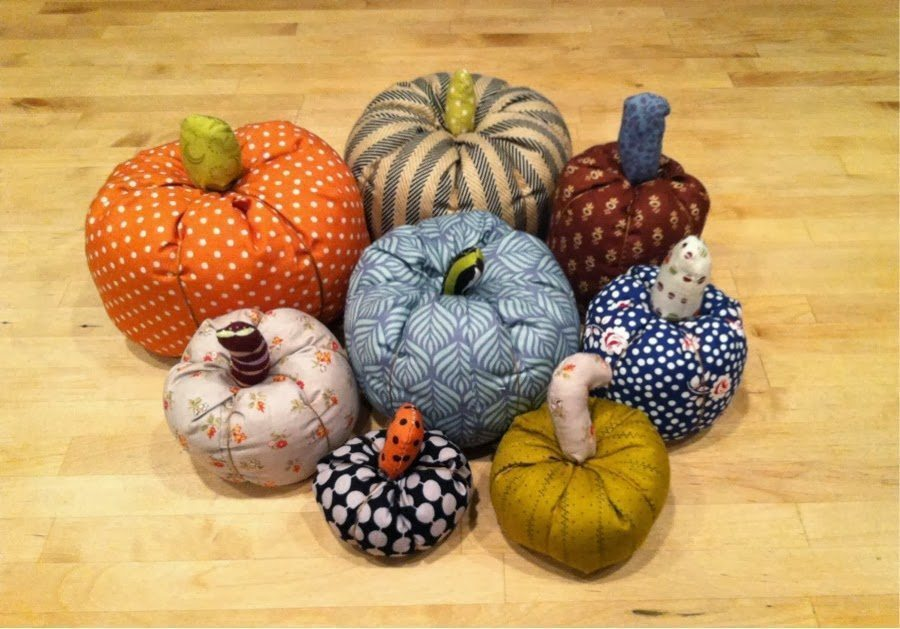 Fall Decorating Ideas Pumpkins