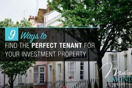 me-blog-perfect-tenant-investment-property